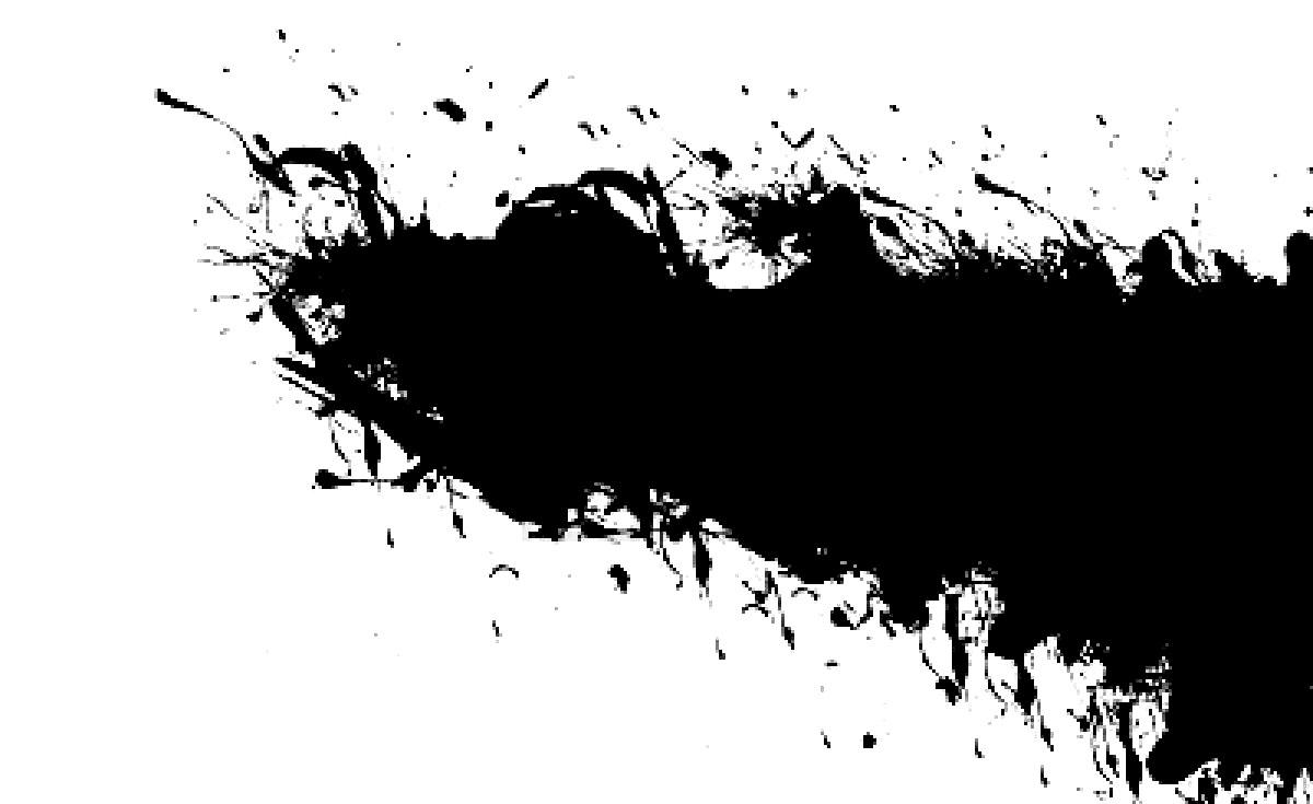 Favori taches-d-encre-noire.jpg RT92